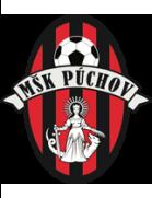FK Puchov - Logo