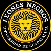 Leones Negros - Logo
