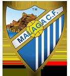 Málaga CF - Logo