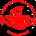 Hemel Hempstead - Logo