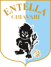 Virtus Entella - Logo
