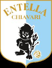 Virtus Entella - Logo