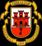 Gibraltar - Logo