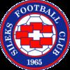 Sileks Kratovo - Logo