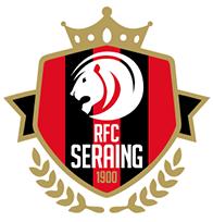 FC Seraing - Logo