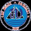 Wigry Suwalki - Logo