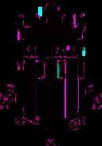 Sandecja - Logo