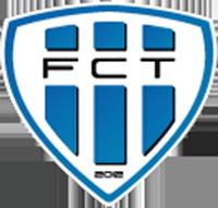Taborsko - Logo