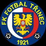 Fotbal Trinec - Logo