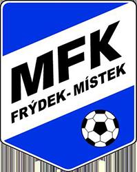 Frydek-Mistek - Logo