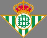 Real Betis - Logo
