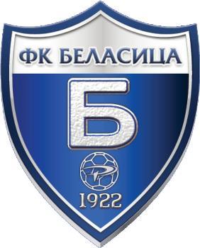 Belasica - Logo
