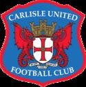 Carlisle Utd - Logo