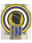 Hércules CF - Logo