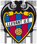 Levante UD - Logo