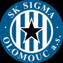Sigma Olomouc B - Logo