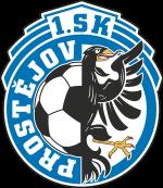 SK Prostějov - Logo