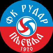 Rudar Pljevlja - Logo