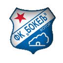 Bokelj Kotor - Logo