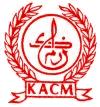 Kawkab Marrakech - Logo