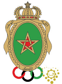 FAR Rabat - Logo