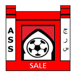 AS Sale - Logo