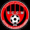 Chabab Mohammédia - Logo