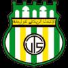 US Touarga - Logo