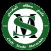 Stade Marocain - Logo