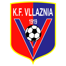 Vllaznia Shkodër - Logo