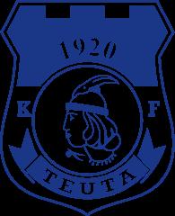 Teuta Durres - Logo