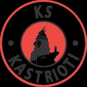 Kastrioti - Logo