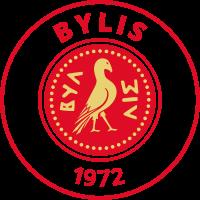 Bylis Ballsh - Logo