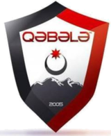Gabala FC - Logo