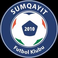 Sumqayit FK - Logo