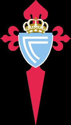 Celta de Vigo B - Logo