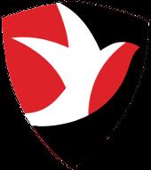 Cheltenham - Logo
