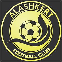 Alashkert - Logo