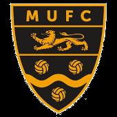 Maidstone United - Logo