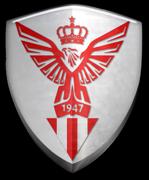 TAS Casablanca - Logo