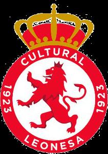 Cultural Leonesa - Logo