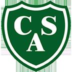 Sarmiento Junín - Logo