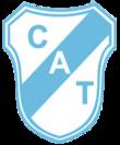 Temperley - Logo