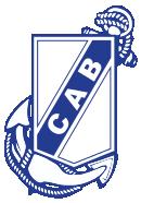 Guillermo Brown - Logo