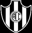 Central Cordoba - Logo