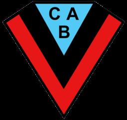 Brown de Adrogué - Logo