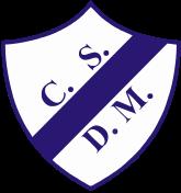Deportivo Merlo - Logo
