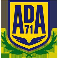 Alcorcón - Logo