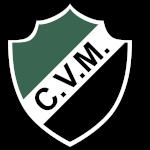 Villa Mitre - Logo