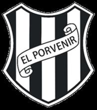 El Porvenir - Logo